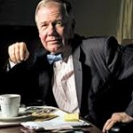 Jim Rogers take on Indian stock markets