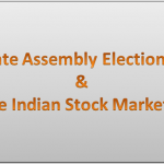4 states election results to play a crucial role to decide the market movement