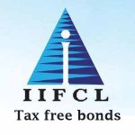 IIFCL Tranche 3 Tax-free bonds open for subscription