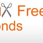Check your tax free bonds allotment status
