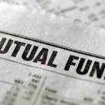 What is Mutual Fund NAV & How to check Mutual Fund NAV?