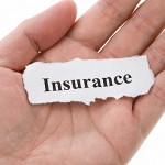 Few steps you should take to get your insurance claim settled easily.