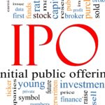 Use IPO Grading before you invest in IPO's